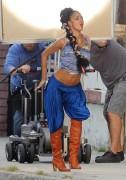 Nicole Scherzinger - Страница 19 73d5e3431317817