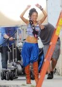 Nicole Scherzinger - Страница 19 77bcfd431317799