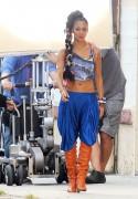 Nicole Scherzinger - Страница 19 7f3d97431317806