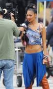 Nicole Scherzinger - Страница 19 E478ec431317850
