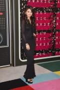 "Selena Gomez ""2015 MTV Video Music Awards at Microsoft Theater in Los Angeles"" (30.08.2015) 780x updatet 01124b432956458"