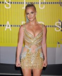 Britney Spears 2015 MTV Video Music Awards in Los Angeles August 30-2015 x55 09a429432951074