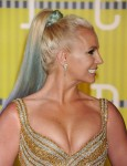 Britney Spears 2015 MTV Video Music Awards in Los Angeles August 30-2015 x55 1f4d57432951109