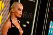 "Rita Ora ""2015 MTV Video Music Awards at Microsoft Theater in Los Angeles"" (30.08.2015) 44x updatet 22fbdf432954719"