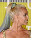Britney Spears 2015 MTV Video Music Awards in Los Angeles August 30-2015 x55 3accb1432951302