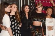"Selena Gomez ""2015 MTV Video Music Awards at Microsoft Theater in Los Angeles"" (30.08.2015) 780x updatet 42c9e9432956879"