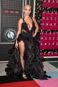 "Rita Ora ""2015 MTV Video Music Awards at Microsoft Theater in Los Angeles"" (30.08.2015) 44x updatet 43c68c432954791"
