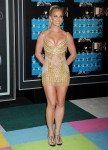 Britney Spears 2015 MTV Video Music Awards in Los Angeles August 30-2015 x55 689cca432951170
