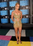 Britney Spears 2015 MTV Video Music Awards in Los Angeles August 30-2015 x55 6c5785432950808