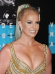 Britney Spears 2015 MTV Video Music Awards in Los Angeles August 30-2015 x55 6d23e3432951134