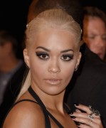 "Rita Ora ""2015 MTV Video Music Awards at Microsoft Theater in Los Angeles"" (30.08.2015) 44x updatet 75ba52432954641"