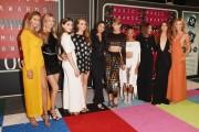 "Selena Gomez ""2015 MTV Video Music Awards at Microsoft Theater in Los Angeles"" (30.08.2015) 780x updatet Ada00b432956888"