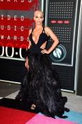 "Rita Ora ""2015 MTV Video Music Awards at Microsoft Theater in Los Angeles"" (30.08.2015) 44x updatet B6f9f8432954859"
