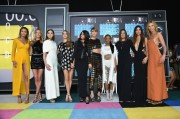 "Hailee Steinfeld ""2015 MTV Video Music Awards at Microsoft Theater in Los Angeles"" (30.08.2015) 55x updatet B71b64432956622"