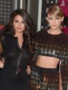 "Selena Gomez ""2015 MTV Video Music Awards at Microsoft Theater in Los Angeles"" (30.08.2015) 780x updatet C10f6f432956832"