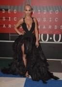 "Rita Ora ""2015 MTV Video Music Awards at Microsoft Theater in Los Angeles"" (30.08.2015) 44x updatet C11ece432954609"