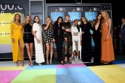 """Hailee Steinfeld """"2015 MTV Video Music Awards at Microsoft Theater in Los Angeles"""" (30.08.2015) 55x updatet C763e0432956494"""