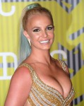 Britney Spears 2015 MTV Video Music Awards in Los Angeles August 30-2015 x55 F2fa49432951321