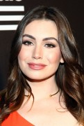 """Sophie Simmons """"2015 MTV Video Music Awards at Microsoft Theater in Los Angeles"""" (30.08.2015) 4x  243b97432967659"""