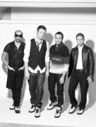 Backstreet Boys  0b9a78432974487
