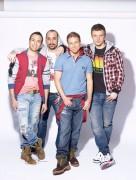 Backstreet Boys  570dcb432974475