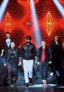 Backstreet Boys  3a5f06432988948