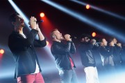 Backstreet Boys  D3a914432989096