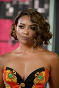 """Kat Graham """"2015 MTV Video Music Awards at Microsoft Theater in Los Angeles"""" (30.08.2015) 73x updatet 2x 3f5579433146070"""