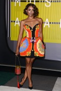 """Kat Graham """"2015 MTV Video Music Awards at Microsoft Theater in Los Angeles"""" (30.08.2015) 73x updatet 2x 833f11433145853"""