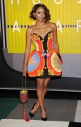"Kat Graham ""2015 MTV Video Music Awards at Microsoft Theater in Los Angeles"" (30.08.2015) 73x updatet 2x 94f4b6433146191"