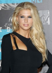 """Charlotte McKinney """"2015 MTV Video Music Awards at Microsoft Theater in Los Angeles"""" (30.08.2015) 33x  updated x3 9d08f3433237781"""
