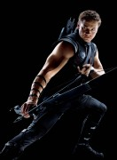 Мстители / The Avengers (Йоханссон, Дауни мл., Хемсворт, Эванс, 2012) 415520433364483