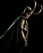 Мстители / The Avengers (Йоханссон, Дауни мл., Хемсворт, Эванс, 2012) Ceff0f433364567