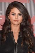 "Selena Gomez ""2015 MTV Video Music Awards at Microsoft Theater in Los Angeles"" (30.08.2015) 780x updatet 47909b433409009"