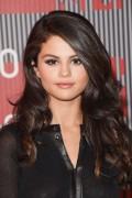 "Selena Gomez ""2015 MTV Video Music Awards at Microsoft Theater in Los Angeles"" (30.08.2015) 780x updatet 732b44433409537"