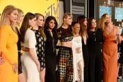 "Selena Gomez ""2015 MTV Video Music Awards at Microsoft Theater in Los Angeles"" (30.08.2015) 780x updatet 9b9c85433408414"
