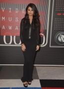 "Selena Gomez ""2015 MTV Video Music Awards at Microsoft Theater in Los Angeles"" (30.08.2015) 780x updatet 0b2972433411022"