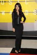 "Selena Gomez ""2015 MTV Video Music Awards at Microsoft Theater in Los Angeles"" (30.08.2015) 780x updatet 1ca36e433418192"