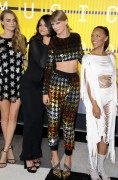 "Selena Gomez ""2015 MTV Video Music Awards at Microsoft Theater in Los Angeles"" (30.08.2015) 780x updatet 48b520433417712"