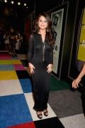 "Selena Gomez ""2015 MTV Video Music Awards at Microsoft Theater in Los Angeles"" (30.08.2015) 780x updatet 72b405433413101"