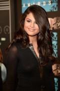 "Selena Gomez ""2015 MTV Video Music Awards at Microsoft Theater in Los Angeles"" (30.08.2015) 780x updatet 83b5f8433410360"