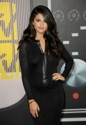 "Selena Gomez ""2015 MTV Video Music Awards at Microsoft Theater in Los Angeles"" (30.08.2015) 780x updatet 88b8da433418106"
