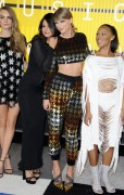 "Selena Gomez ""2015 MTV Video Music Awards at Microsoft Theater in Los Angeles"" (30.08.2015) 780x updatet B64c0d433417561"
