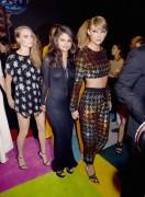 "Selena Gomez ""2015 MTV Video Music Awards at Microsoft Theater in Los Angeles"" (30.08.2015) 780x updatet Ca86cb433417421"