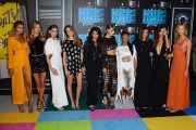 """Selena Gomez """"2015 MTV Video Music Awards at Microsoft Theater in Los Angeles"""" (30.08.2015) 780x updatet D8a047433413066"""