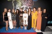 "Selena Gomez ""2015 MTV Video Music Awards at Microsoft Theater in Los Angeles"" (30.08.2015) 780x updatet Ddd227433411184"
