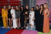 """Selena Gomez """"2015 MTV Video Music Awards at Microsoft Theater in Los Angeles"""" (30.08.2015) 780x updatet E81d3d433418483"""