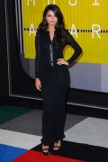 "Selena Gomez ""2015 MTV Video Music Awards at Microsoft Theater in Los Angeles"" (30.08.2015) 780x updatet E9c9c9433419638"