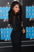 "Selena Gomez ""2015 MTV Video Music Awards at Microsoft Theater in Los Angeles"" (30.08.2015) 780x updatet Fa30c7433417145"