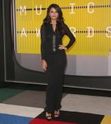 "Selena Gomez ""2015 MTV Video Music Awards at Microsoft Theater in Los Angeles"" (30.08.2015) 780x updatet 122b88433427655"